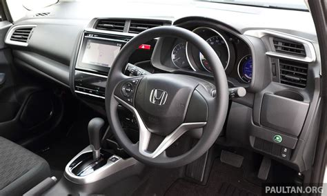 interior jazz 2005 honda fit hybrid 2018 prices in pakistan pictures and