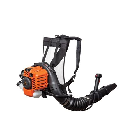 all backpack blowers price compare