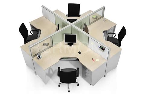 Harmony Systems Office Furniture Modular Office Furniture Office Desk Systems