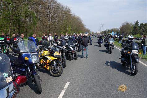 Motorradtreffen Franken by Galerie Motorradtreffen In Der M 252 Nchener Stra 223 E