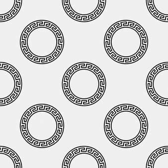 border pattern vector freepik traditional patterns vectors photos and psd files free
