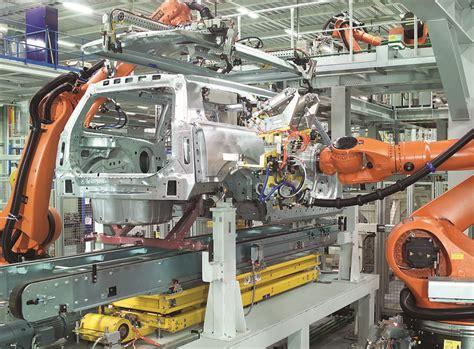 Cars Robot Be A Cars Robots robots driving cars images