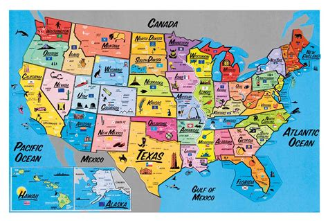 best usa map puzzle best magnetic paper on offer from 350 stores