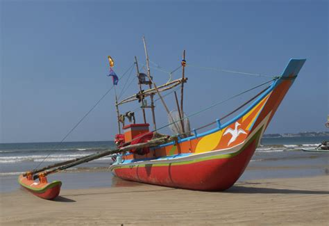 fishing boat rules in india outrigger fishing boat india travel forum indiamike