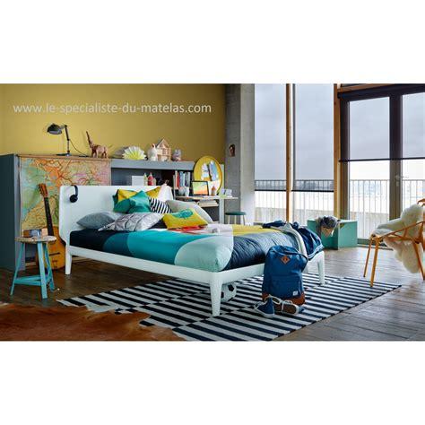 lit auping essential avec sommiers r 233 glables 2 moteurs 224