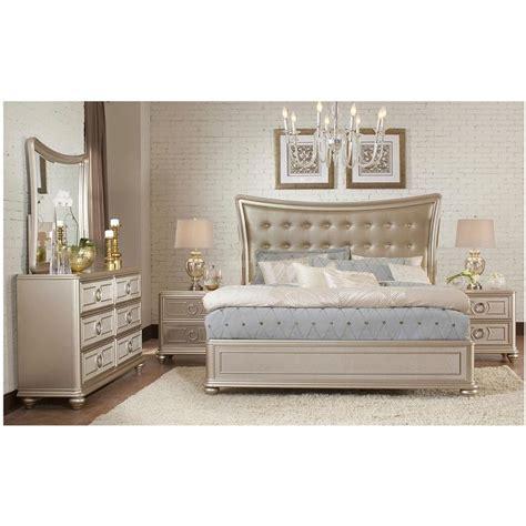 el dorado furniture sofas dynasty queen platform bed el dorado furniture