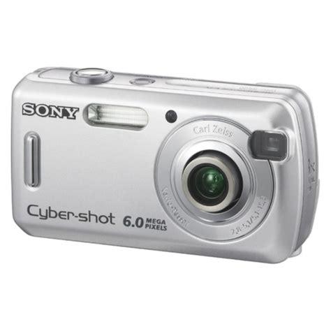 Kamera Sony Dsc S600 flickr finder sony cyber dsc s600