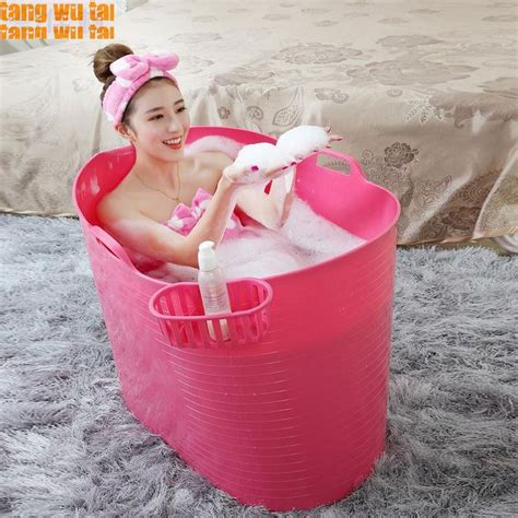 25 Best Ideas About Portable Bathtub On Diy Hottub Cing Equipment Uk And
