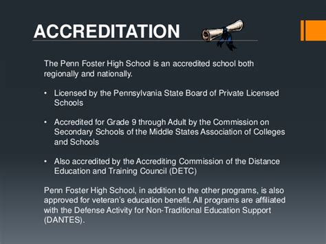 Foster School Of Business Mba Acceptance Rate by Nghi Nguyen Assignment 2 Penn Foster High School