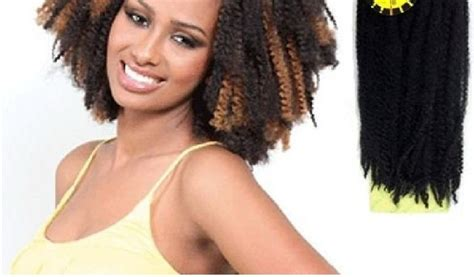what kind of hair to you use for crochet braids senegalese twist what kind of hair to use health space zone