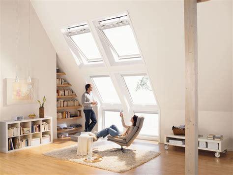 schimmelbildung wohnung richtig l 252 ften unterm dach gegen schimmelbildung