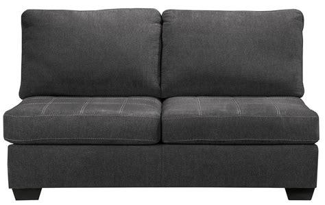 sorenton slate left facing chaise sectional sorenton slate laf sectional 2860016