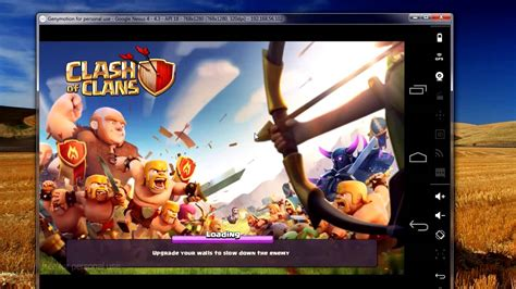 cara download mp3 dari youtube ke android cara transfer akun clash of clans dari ios ke android
