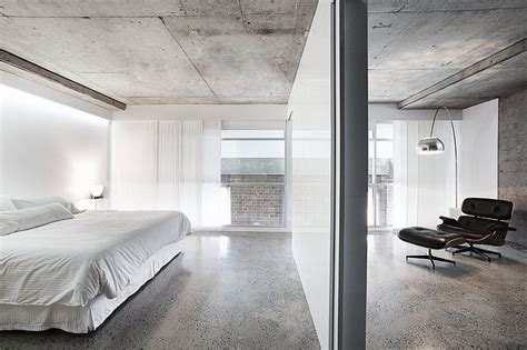 industrial styled apartments  sydney