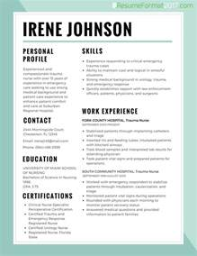 Resume In 2017 by Nursing Resume Template 2017 Learnhowtoloseweight Net