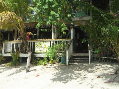 garden bay cottages garden bay villas tortola islands