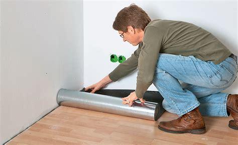 trittschall unter teppich trittschall d 228 mmmatte parkett laminat dielen selbst de