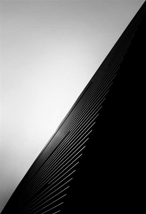 Nick Frank, photographie | Webdesigner Trends