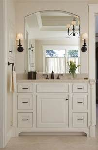 White Bathroom Lighting - wonderful mirror wall sconces decorating ideas images in bathroom contemporary design ideas