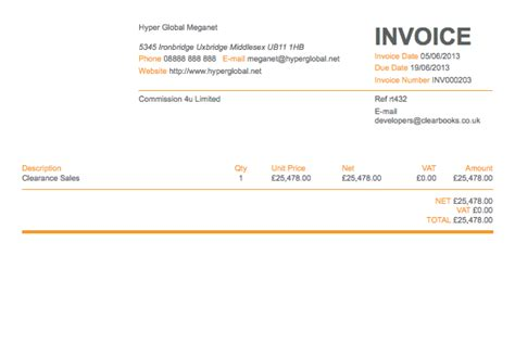 templates for overdue invoices overdue invoice template invoice exle