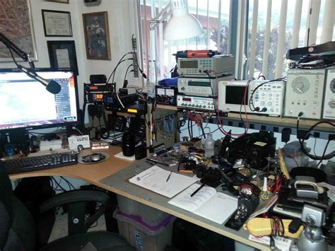 Vanity Callsigns by W4pxe Callsign Lookup By Qrz Ham Radio
