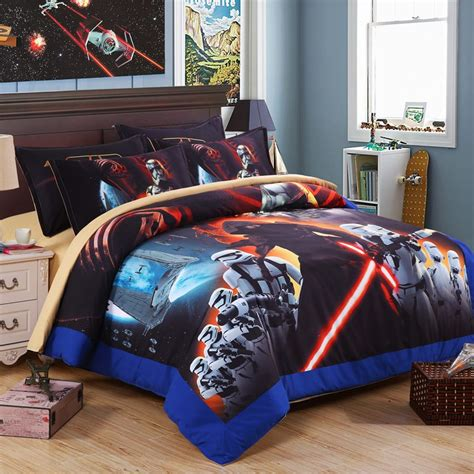 all sizes bedding sets
