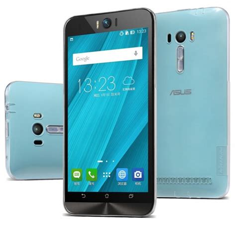 Gea Soft Touch Asus Zenfone Selfie 5 5 Hardcase Sli 1707 10 best cases for asus zenfone selfie zd551kl