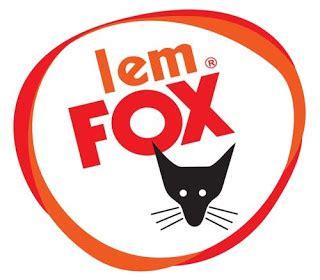 Lem Fox Untuk Kertas harga lem fox terbaru 2018 harga bahan bangunan 2018