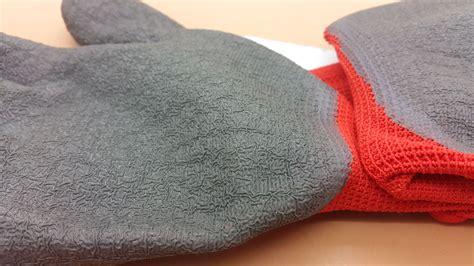 Sarung Tangan Scoyco Mc10 2 rumah toko gloves gambar c