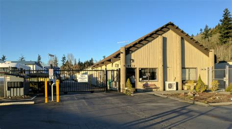 boat supplies kent wa storage units kent wa totem self storage