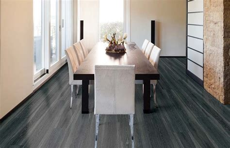 US Floors COREtec Plus XL Gotham Oak Vinyl Flooring