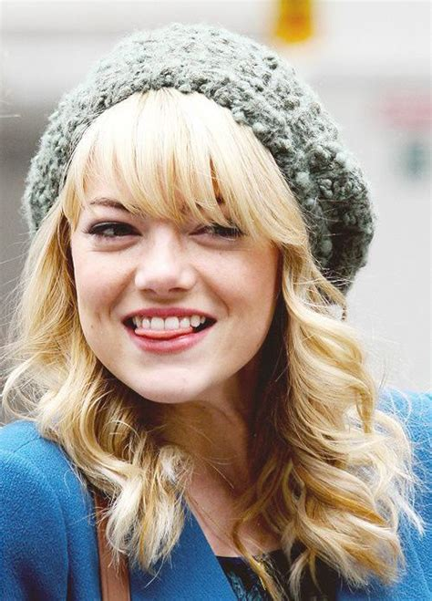 emma stone love life woman crush celebrity pics and gwen stacy on pinterest