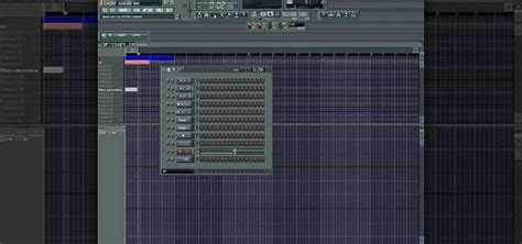 how to make hip hop how to make a hip hop beat in fruity loops 171 fl studio