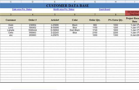 production plan format in excel templates excel about