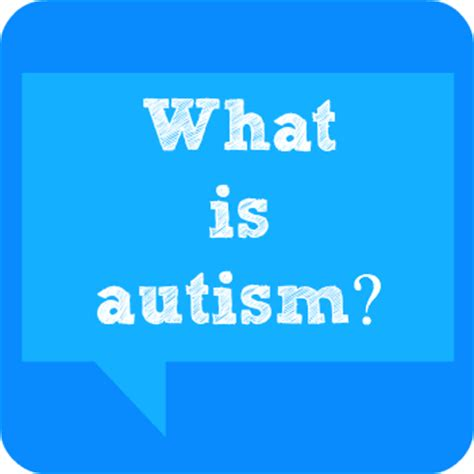 autism revealed all you need to about autism autistic children and adults how to manage autism and more books 10 questions you should not be scared to ask an autism parent