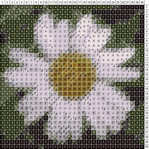 quilt pattern generator 62 best quilt sewing diy patterns images on pinterest