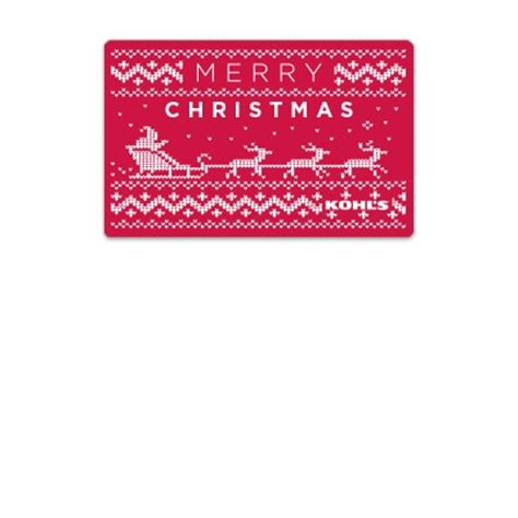 printable gift cards for kohls free shipping for kohls cardholders 2017 2018 best