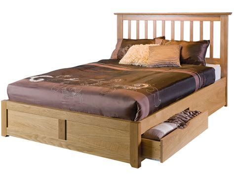 best wood bed frame why wood bed frame is the best choice bestartisticinteriors