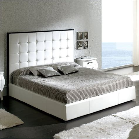 kinds of beds 35 different types of beds frames for bed buying ideas