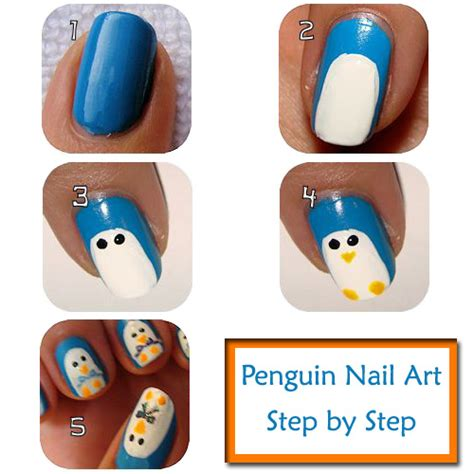 easy nail art designs step by step nail art designs for beginners nail art and tattoo
