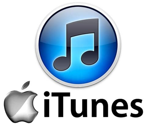 house music itunes uk high court bans itunes run the trap the best edm hip hop trap music