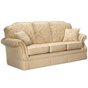 Large Corner Sofa Beds Winchester High Back Sofa Large Next Day Delivery