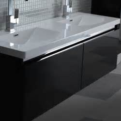 bathroom vanity sink units designer bathroom wall mounted