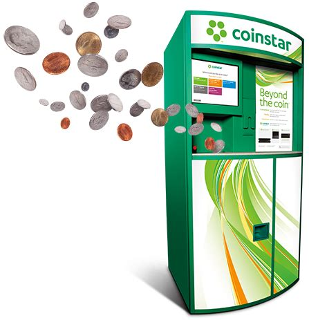 Coinstar Gift Card Choices - coinstar free coin counting turn your coins into gift cards cha ching queen