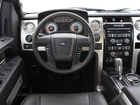 download car manuals 2006 ford f150 interior lighting 2008 ford f 150 fx4 interior ford f150 wallpaper downloads johnywheels
