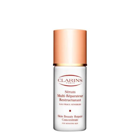 Serum Clarins clarins restorative serum reviews photos ingredients makeupalley