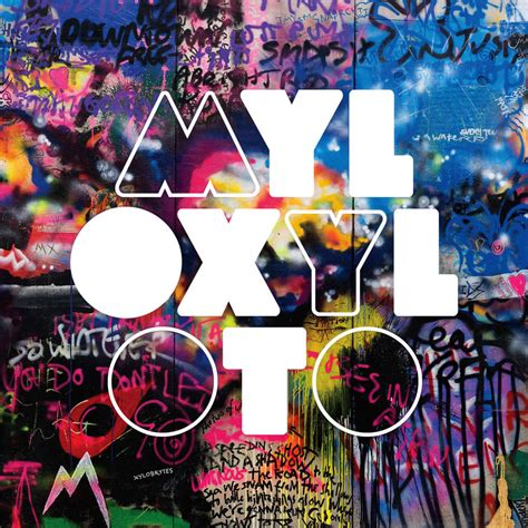 free download mp3 album coldplay mylo xyloto coldplay mylo xyloto alternate album cover 1 by