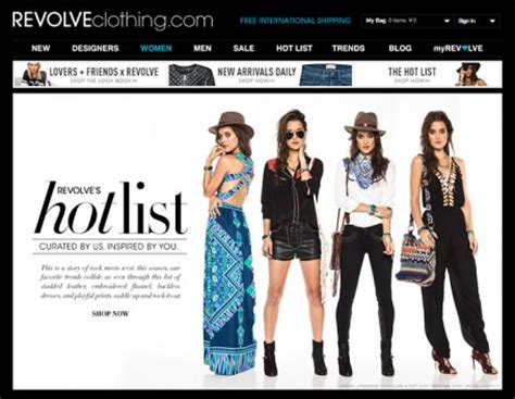 50 useful fashion websites howabout