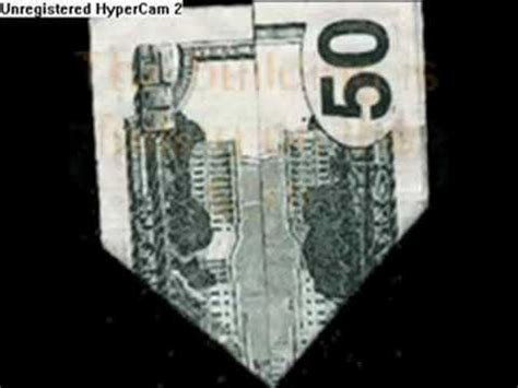i like money the secrets to actually money with books secrets of 9 11 in us bills 1 5 10 50 and 100