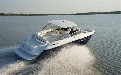 cobalt boats video cobalt 336 short video tour boats